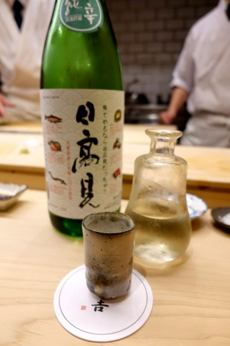 ふく吉 (35)