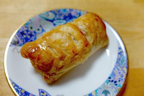 パイの店 芦屋カロル (1)