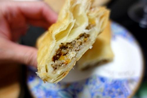 パイの店 芦屋カロル (5)