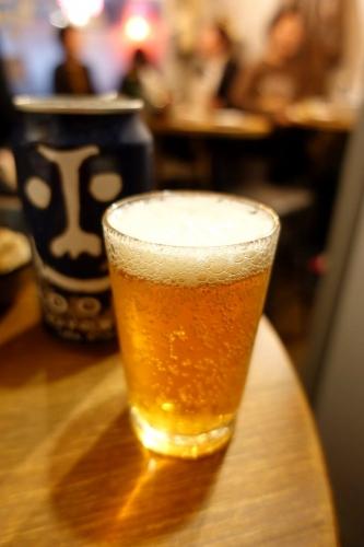 大阪餃子専門店541 コヨイ (7)