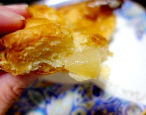 パイの店 芦屋カロル (8)2