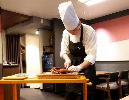 中国菜エスサワダ201910 (31)2