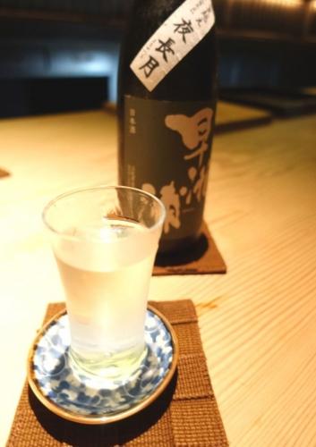 茶の間 吟 (2)2