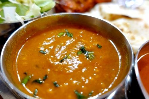 インド料理 MAHARAJA マハラジャ (20)