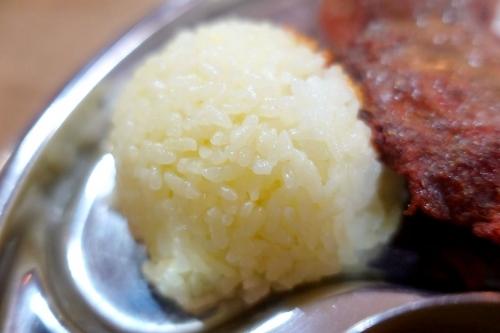 インド料理 MAHARAJA マハラジャ (1)