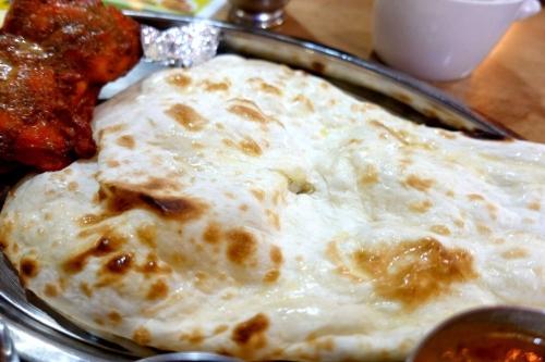 インド料理 MAHARAJA マハラジャ (13)