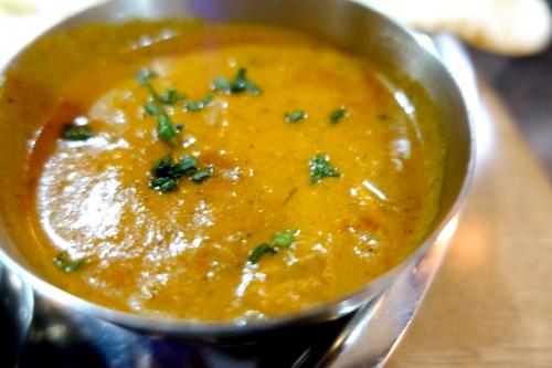 インド料理 MAHARAJA マハラジャ (18)