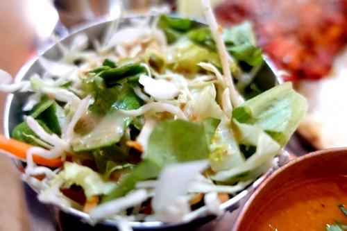 インド料理 MAHARAJA マハラジャ (22)