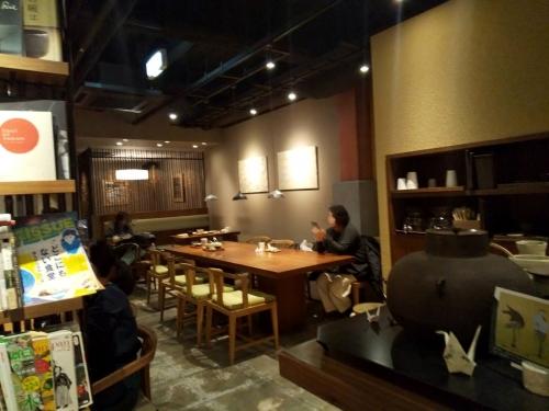カフェ大阪茶会 (10)