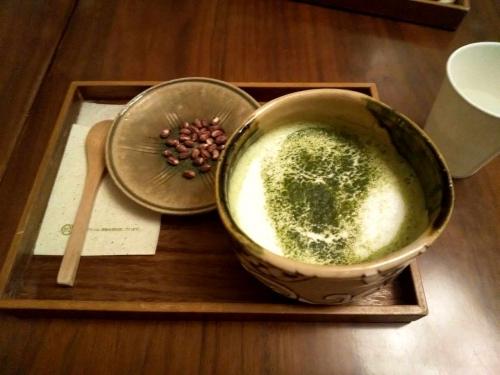カフェ大阪茶会 (11)