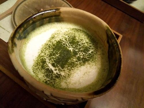 カフェ大阪茶会 (12)