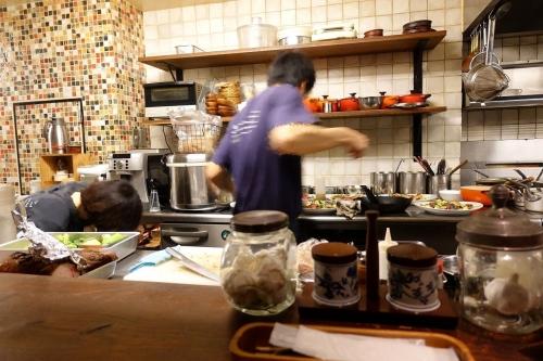 キッチンコトコト kitchen CotoCoto (16)