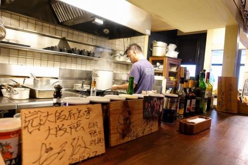 キッチンコトコト kitchen CotoCoto (10)