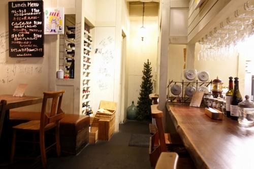 キッチンコトコト kitchen CotoCoto (11)