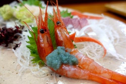 日本料理 すし兆駒 よしこま 202001 (14)
