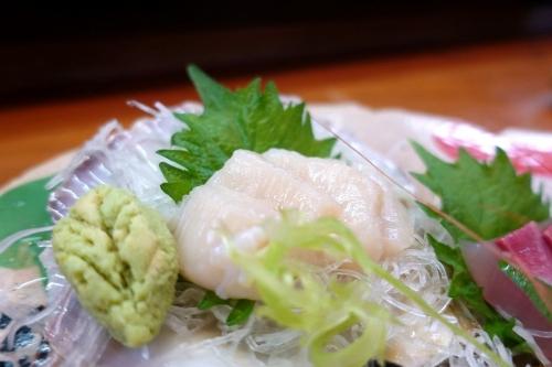 日本料理 すし兆駒 よしこま 202001 (15)
