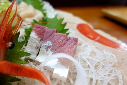日本料理 すし兆駒 よしこま 202001 (16)