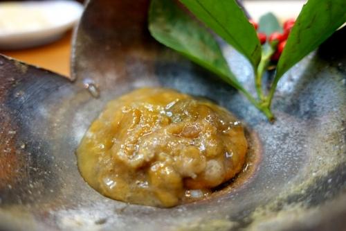 日本料理 すし兆駒 よしこま 202001 (1)
