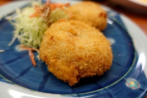 日本料理 すし兆駒 よしこま 202001 (39)