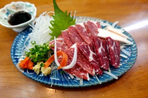 日本料理 すし兆駒 よしこま 202001 (29)