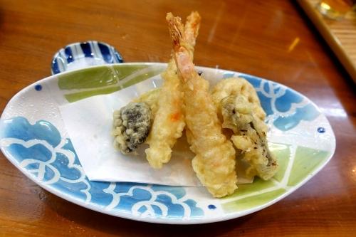 日本料理 すし兆駒 よしこま 202001 (35)