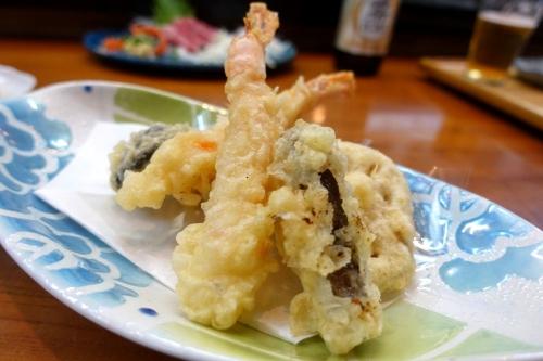 日本料理 すし兆駒 よしこま 202001 (37)