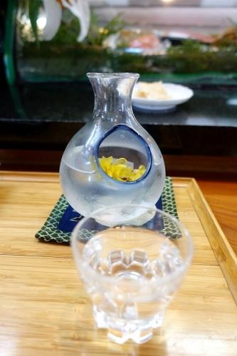 日本料理 すし兆駒 よしこま 202001 (47)