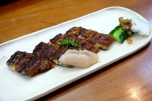 日本料理 すし兆駒 よしこま 202001 (48)