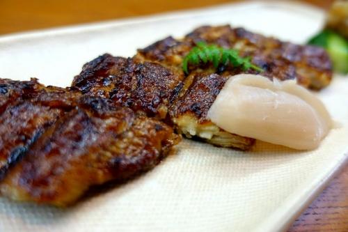 日本料理 すし兆駒 よしこま 202001 (49)