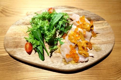 地鶏専門店 彩鶏どり (9)