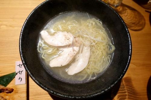 地鶏専門店 彩鶏どり (33)