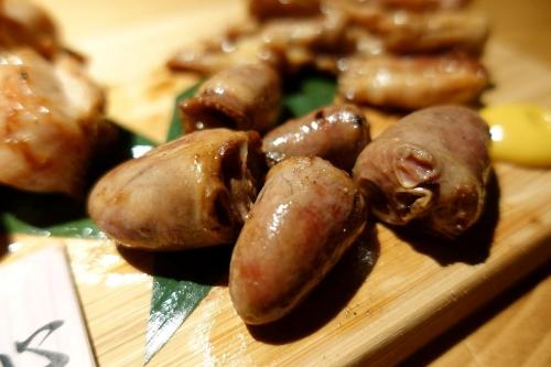 地鶏専門店 彩鶏どり (24)