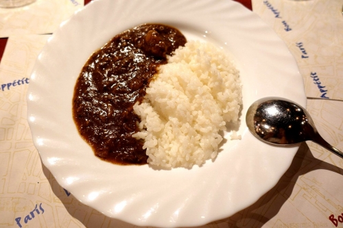 肉彩ビストロひなた (29)