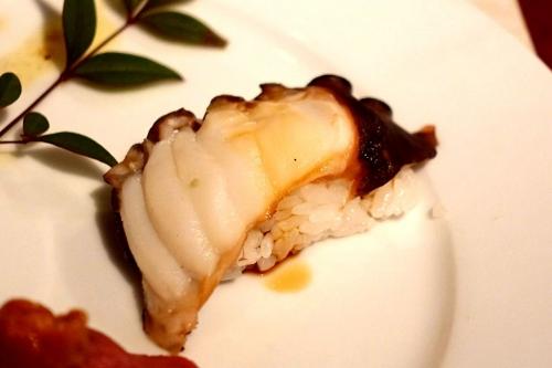 肉彩ビストロひなた (65)