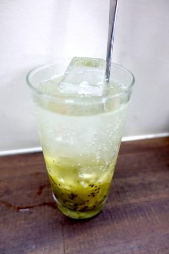 イザカヤ 吾福食堂 (102)