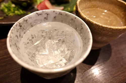 寿司居酒屋 縁 長田店 (5)