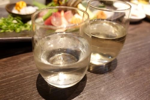 寿司居酒屋 縁 長田店 (6)
