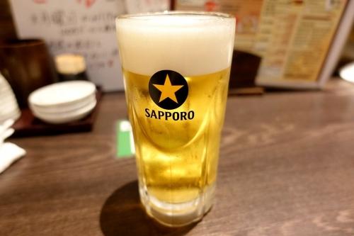 寿司居酒屋 縁 長田店 (8)