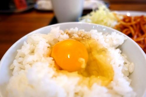 定食酒場食堂 大阪4号店 ゆくる 299円定食 202002 (4)