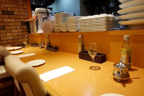 西洋料理 いまとむかし 井上義平 (1)