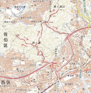 地図[1]