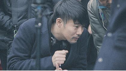 20190625新聞記者藤井監督