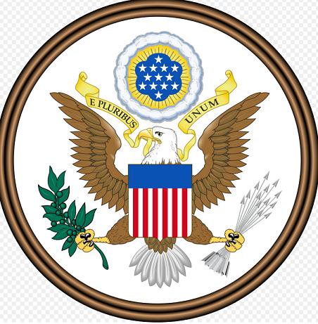 20190726米国国章表