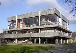 20190807ドイツの憲法裁判所