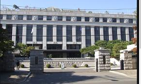 20190807韓国憲法裁判所
