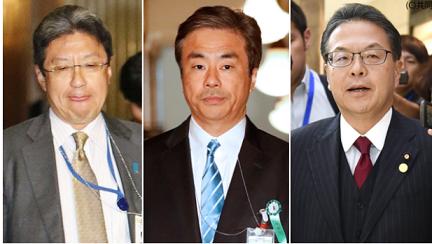 20190823経産省官僚日本産業の破壊者