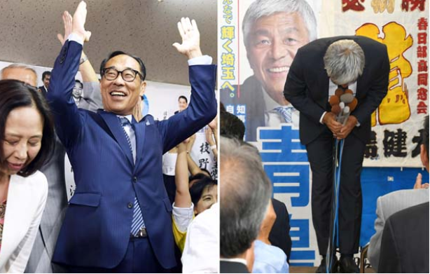 20190826埼玉知事選