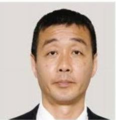 20190916共同通信石井記者