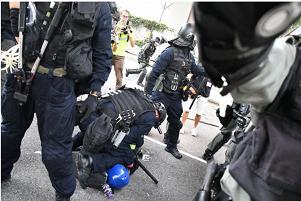 20190924香港警察2