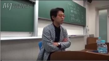 20190927安富教授